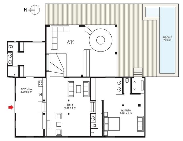 011-rustic-house-bahia