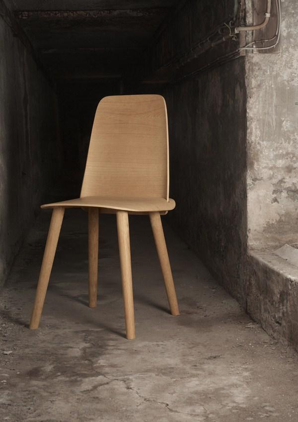 1st-Prize-Nørd-by-David-Geckeler-3-Copiar