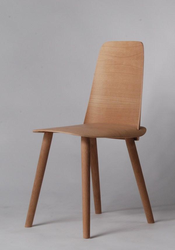 1st-Prize-Nørd-by-David-Geckeler-6-Copiar