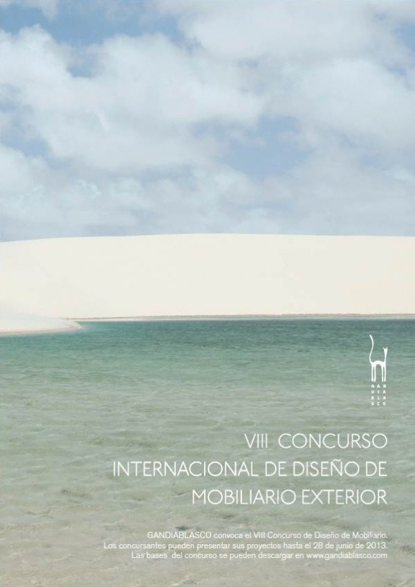 Concurso-gandía-blasco-e1354727905465-600x848