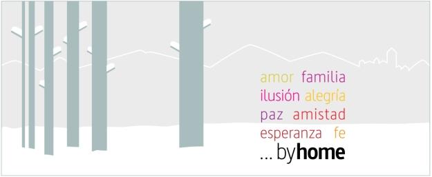 felicitacion-byhome2013