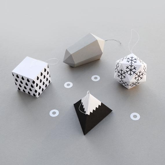 geometric-decorations-xmas-1
