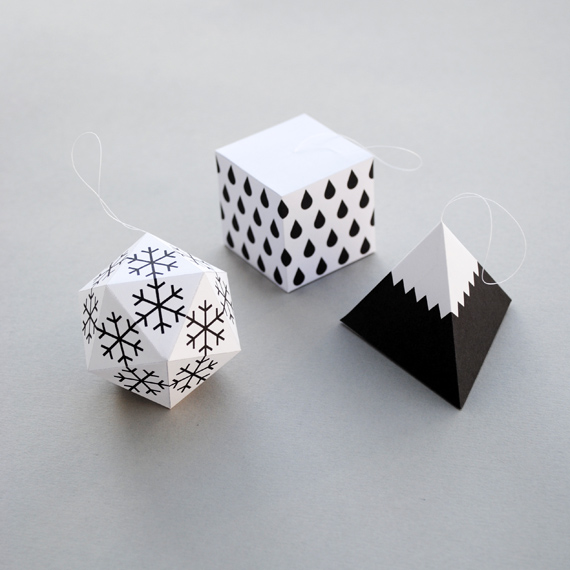 geometric-decorations-xmas-3