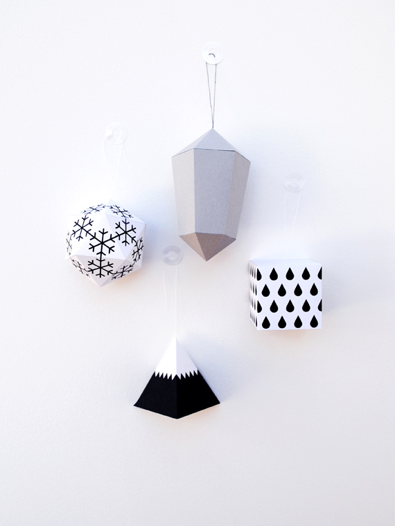geometric-decorations-xmas-5