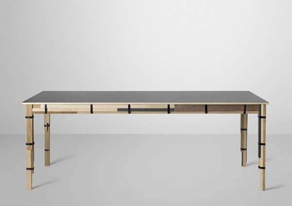 Keep-Table-Winner-2011-Copiar