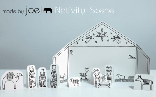Made-by-Joel-Paper-City-Nativity-Scene-1