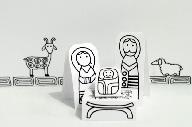 Made-by-Joel-Paper-City-Nativity-Scene-3