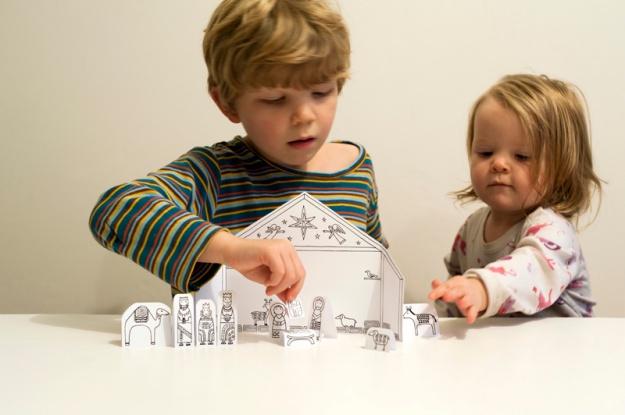 Made-by-Joel-Paper-City-Nativity-Scene-4
