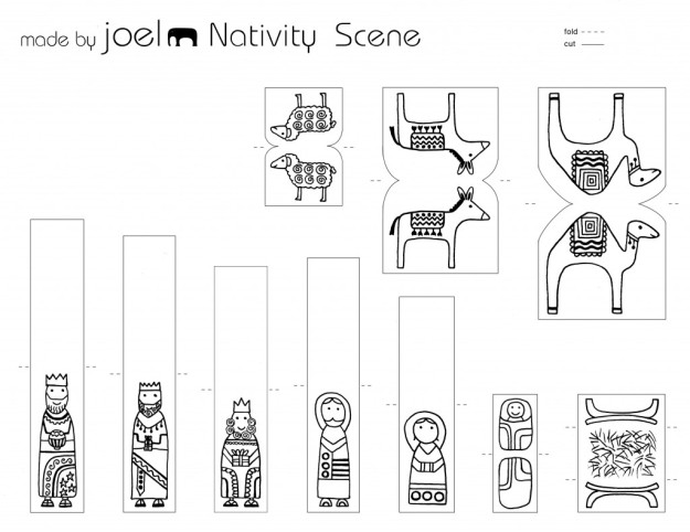 Made-by-Joel-Paper-City-Nativity-Scene-Template-Kids-Craft-2-1024x790
