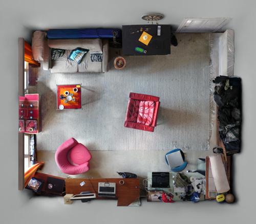 menno-aden-room-portraits-12
