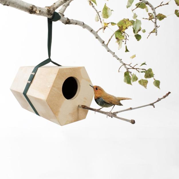 neighbirds_houses_andreu_carulla_2b