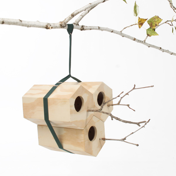 neighbirds_houses_andreu_carulla_3b