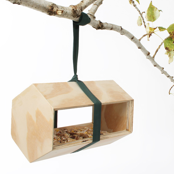 neighbirds_houses_andreu_carulla_7b