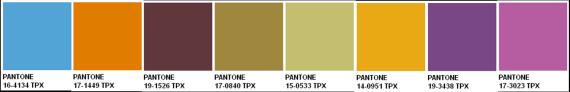 pantone2013-outoftheordinary