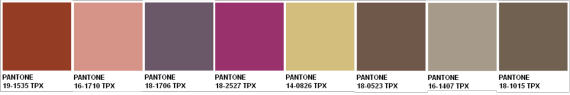 pantone2013-sojourn (1)