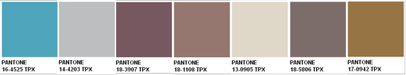 pantone2013-surfacetreatments