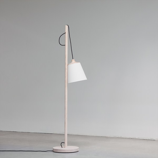 Pull-Lamp-Winner-2010-Copiar
