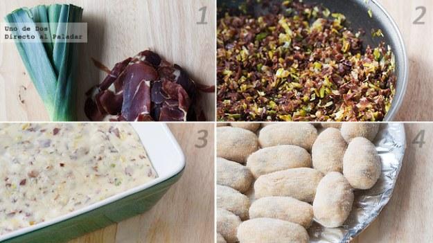 receta-de-croquetas-de-cecina-paso-a-paso-para-navidad