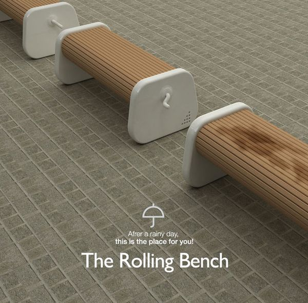 the-rolling-bench-01