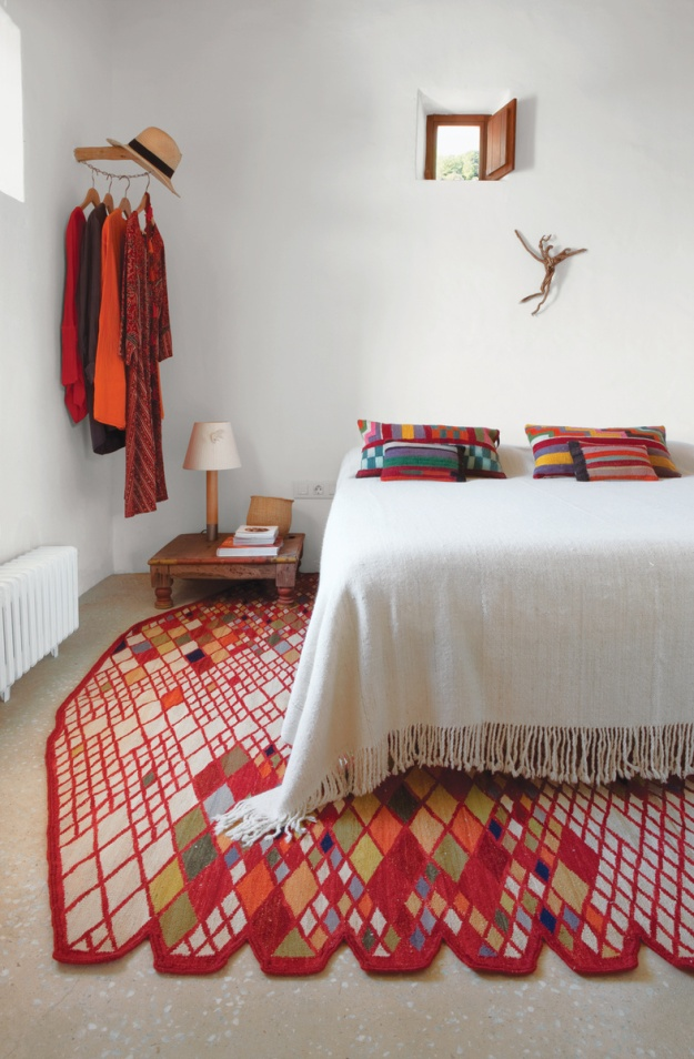 marquina-font-residence-bedroom