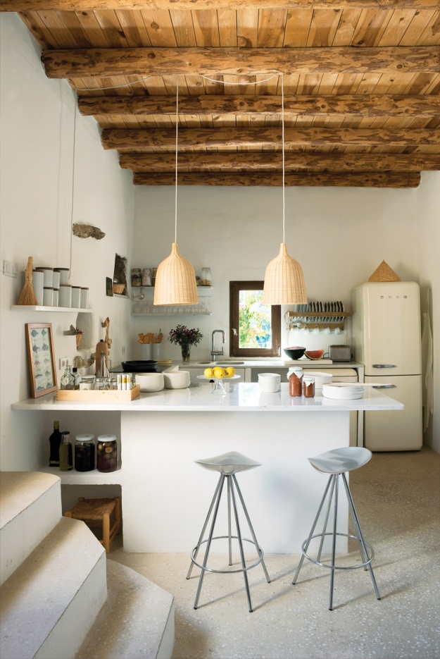marquina-font-residence-kitchen