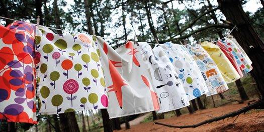 scion-fabrics