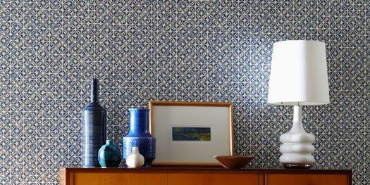 scion-wallpaper