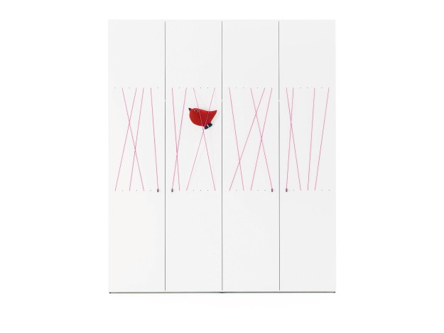 wardrobes2