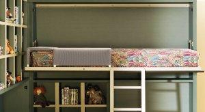 life-box-20-dormitorio-juvenil-con-dos-camas-abatibles-detalle-2