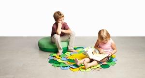 alfombra-cojin-infantil-fieltro-oli-genera-02