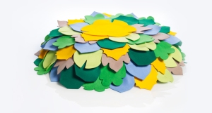 alfombra-infantil-hojas-fieltro-oli-02
