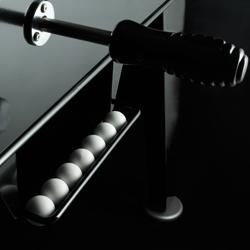 RS2_black_balls
