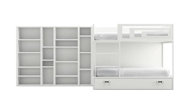 life-box-07-habitacion-infantil-con-litera-vagon-render-2