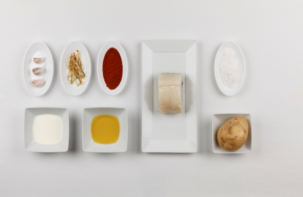 capellans_ingredients