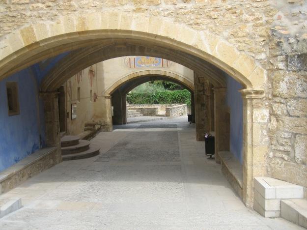 Santuari_de_la_Font_de_la_Salut_de_Traiguera