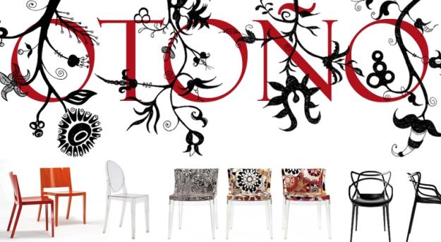 banner  otono sillas 2