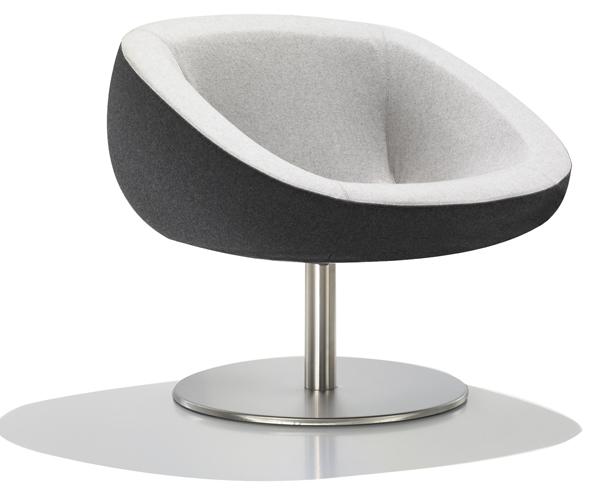 Wok, diseño de Javier Mariscal