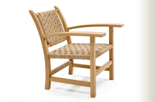 armchair-torres-clave-m114-01