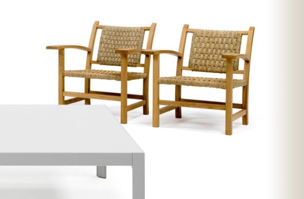armchair-torres-clave-m114-03