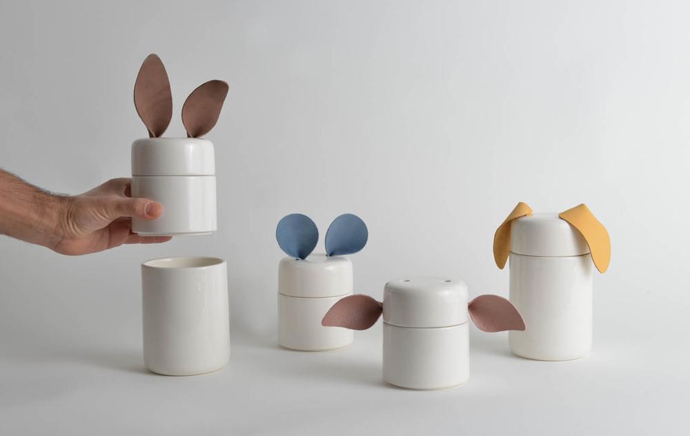 Byhome productos para la emoci n byhome for Productos para ceramica