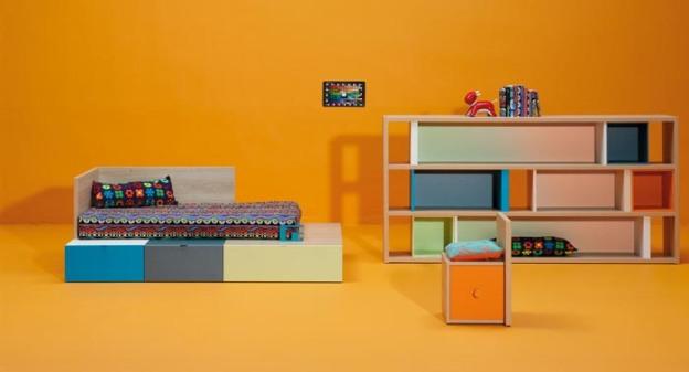 life-box-02-habitacion-infantil-con-cama-sistema-kubox