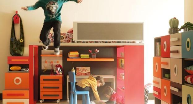 life-box-04-dormitorio-infantil-con-litera-y-sistema-modular-kubox