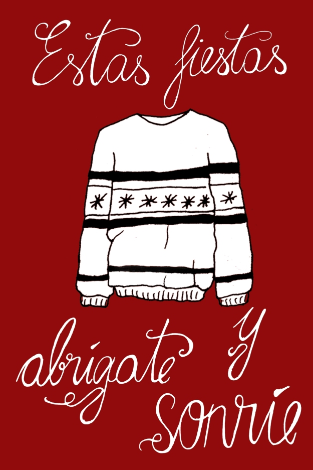 puloveer