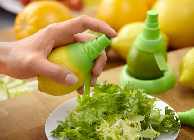 producto-citrus-spray-02