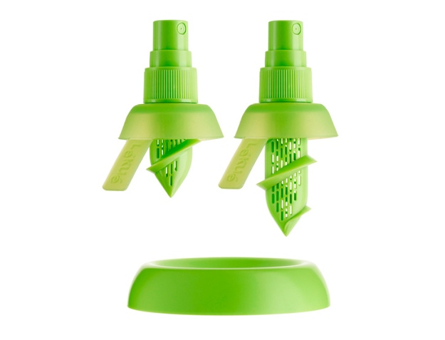 producto-citrus-spray-03