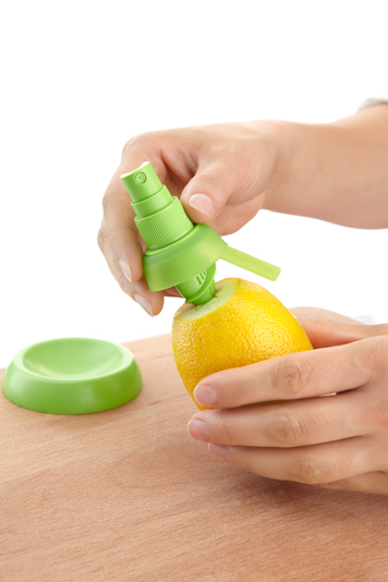 producto-citrus-spray-04-1