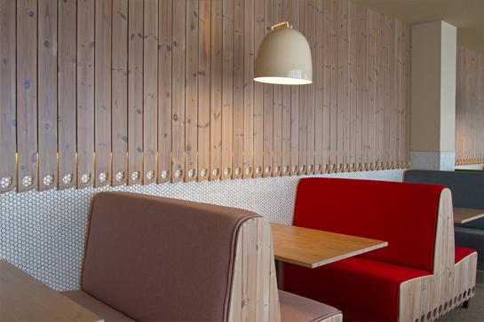 Grandvalira_Cubil_interior design_Stone Designs_03