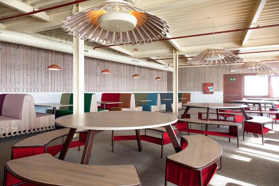 Grandvalira_Solanelles_interior design_Stone Designs_03