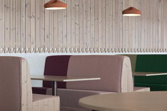 Grandvalira_Solanelles_interior design_Stone Designs_04
