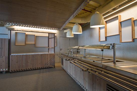 Grandvalira_Solanelles_interior design_Stone Designs_06